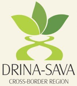 Drina-Sava-Logo