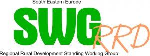 Logo-RRD-SWG