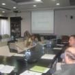 Prezentacija Arhusa i korak ka mreži za podršku ruralnom razvoju Sremske Mitrovice