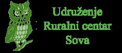 rcsova